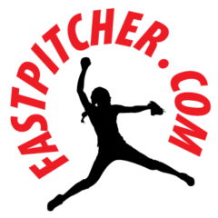Fastpitcher | fastpitch softball