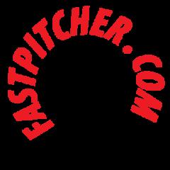 Fastpitcher | fastpitch softball