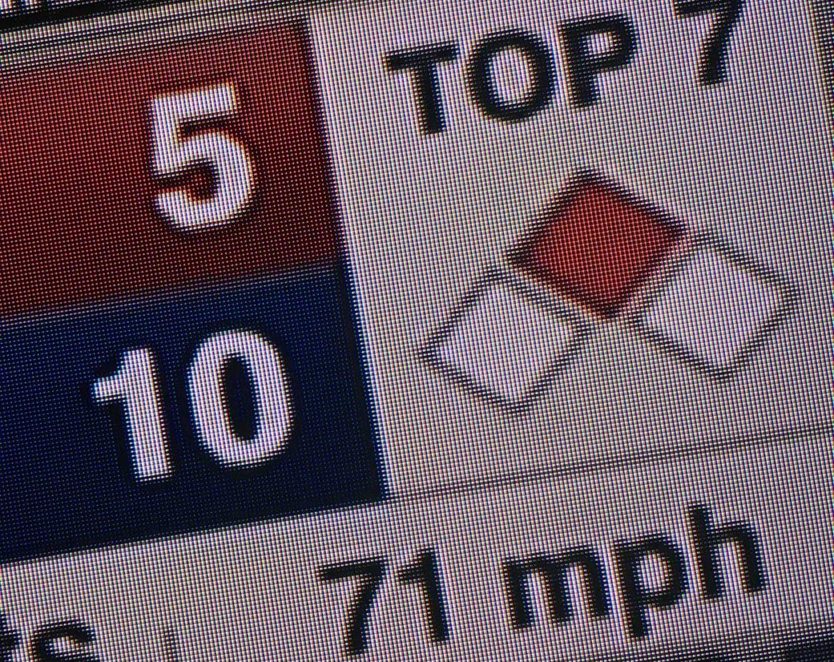 fastpitch-softball-pitch-speeds-71-mph