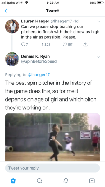 softball-pitching-tweet-rant